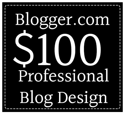 blogger.com.100