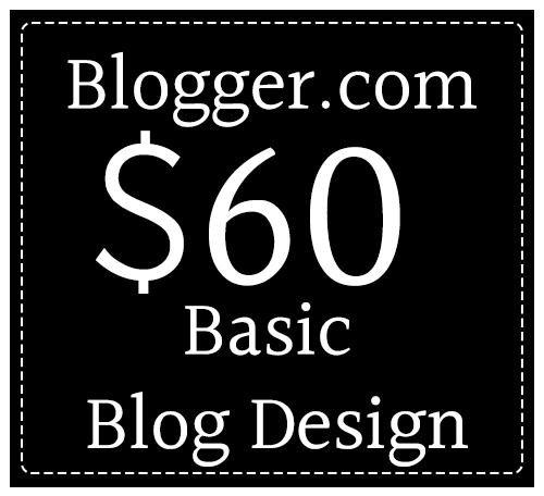 blogger.com.60