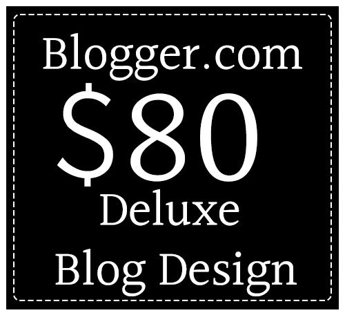 blogger.com.80
