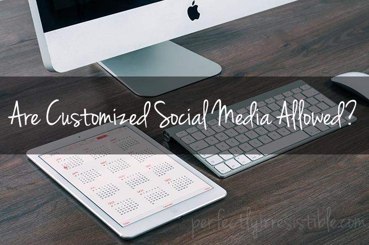 customized-social-media-icons-allowed